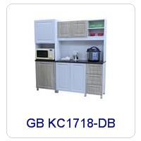 GB KC1718-DB